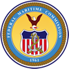 Federal Maritime commission small
