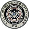US Customs and Border Control