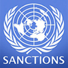 OFAC - Country Sanctions List